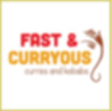 Logo_Fast and Curryous.jpg