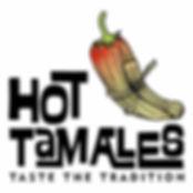 Logo_HotTamales.jpg