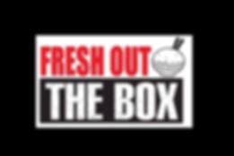 Logo_FreshOutTheBox.jpg