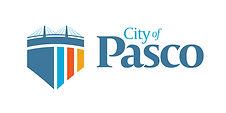 City-of-Pasco-Logo-PRINT-color-standard_