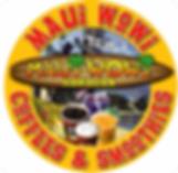 Logo_Maui Wowi.png