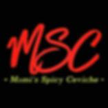 Logo_Mami_s.jpg