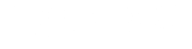 Chandos full logo
