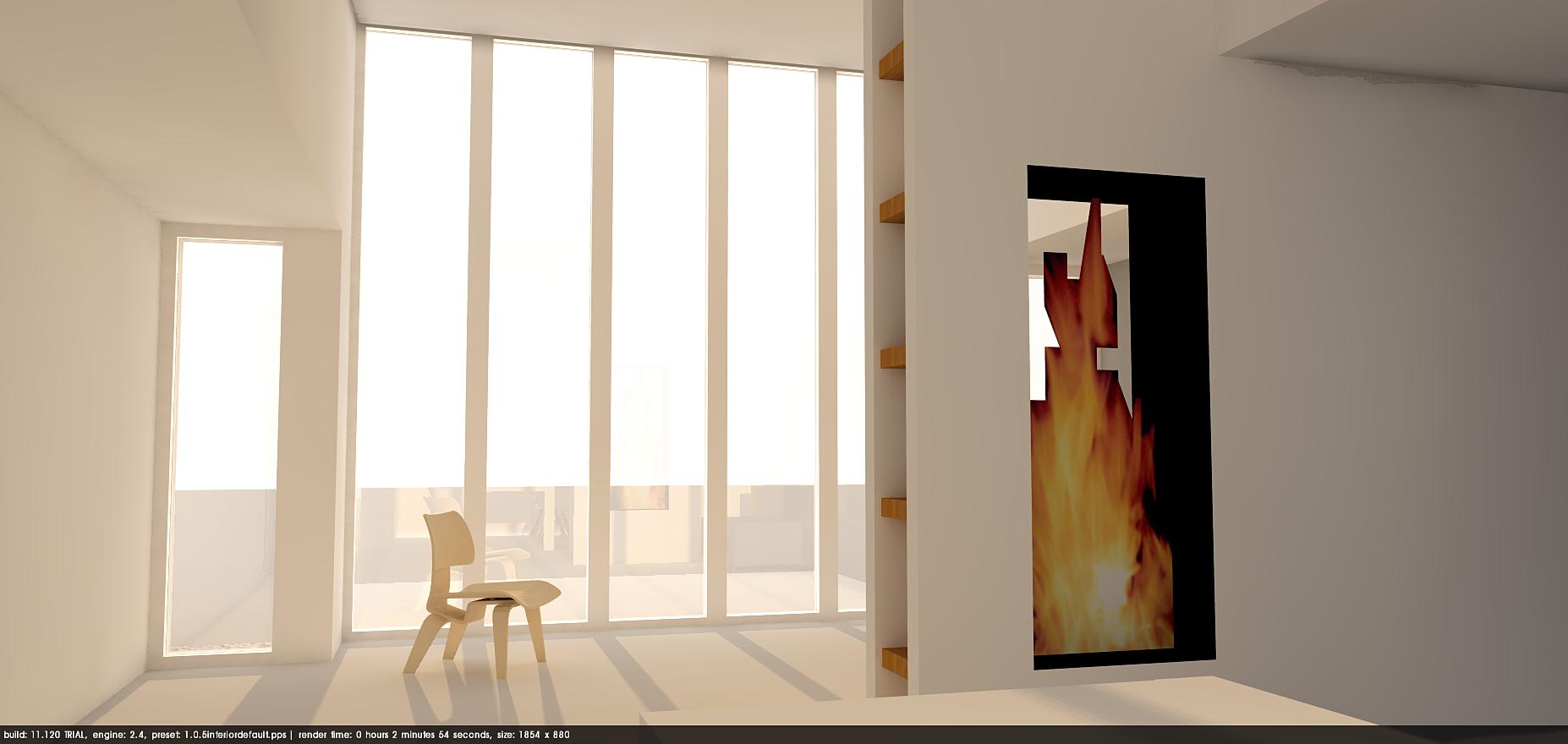 Atelier blik architectuur en interieur arnhem for Interieur architectuur