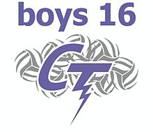 Boys 15