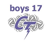 Boys 17-1
