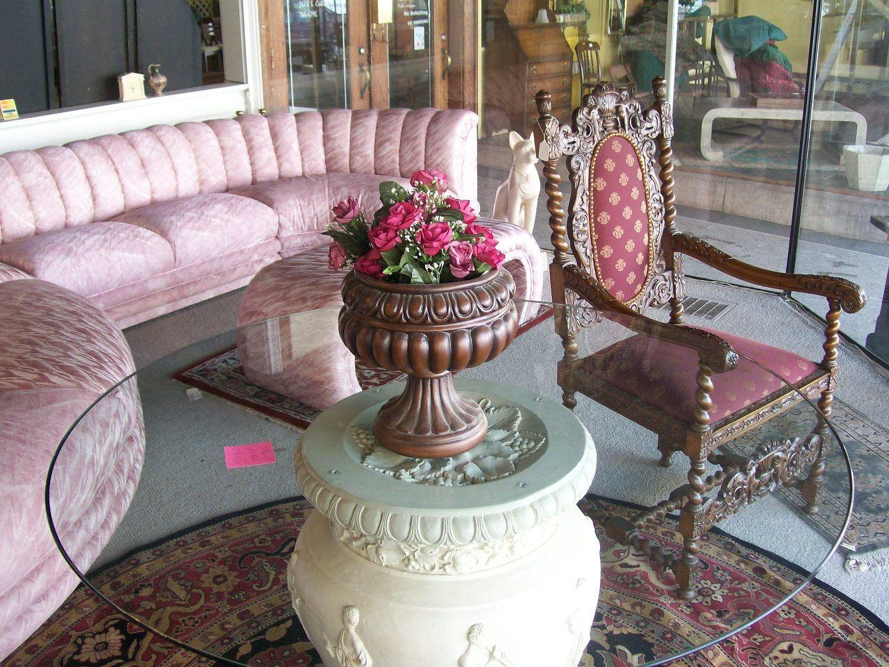 Furniture stores fort wayne indiana - Furniture Stores Fort Wayne Indiana