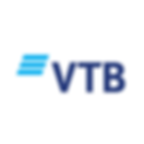 vtb-bank-georgia_fb.png