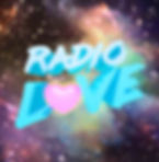 Radio Love - Album Art.jpg