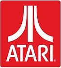 Atari logo.png