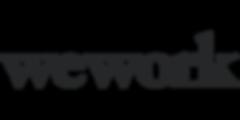 wework_-_logo_400.png