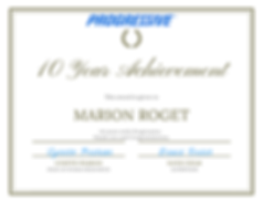 10 Years Marion.png