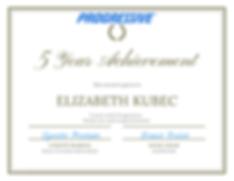 5 Years Elizabeth.png