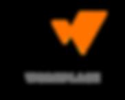 large logo orange.png