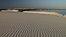 Esperance Dunes