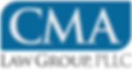 CMA small.jpg