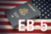 5_p13-EB-5-Visa-copy.jpg