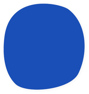 Azul marino fill.png