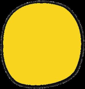 Amarillo fill.png