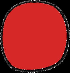 Rojo fill.png
