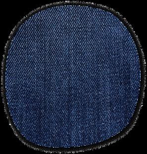 Azul mezclilla fill.png
