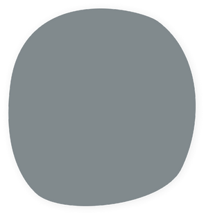 gris fill.png