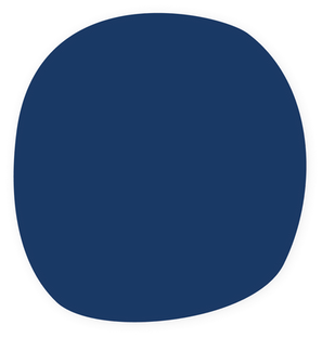 Azul turco fill.png