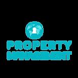 iHOME PROPERTY MANAGEMENT Logo (fundo transparente).png