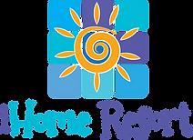 logo-ihome-resort-normal_edited.png