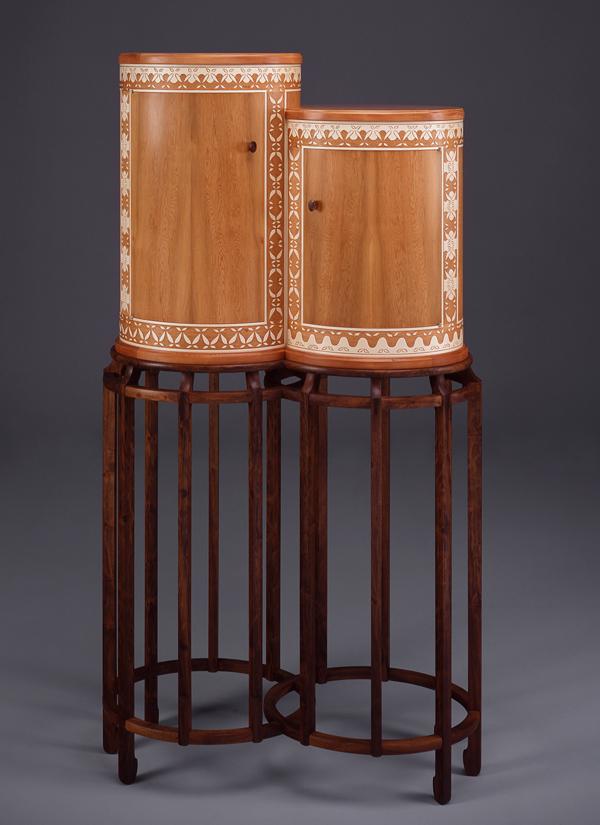 Timothy Coleman Furniture
