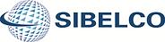 Sibelco Group Logo_Colour.PNG.png
