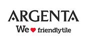 Logotipo_Argenta-We_We20210216050727.png
