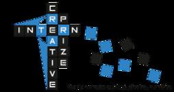 Creative InternPrize