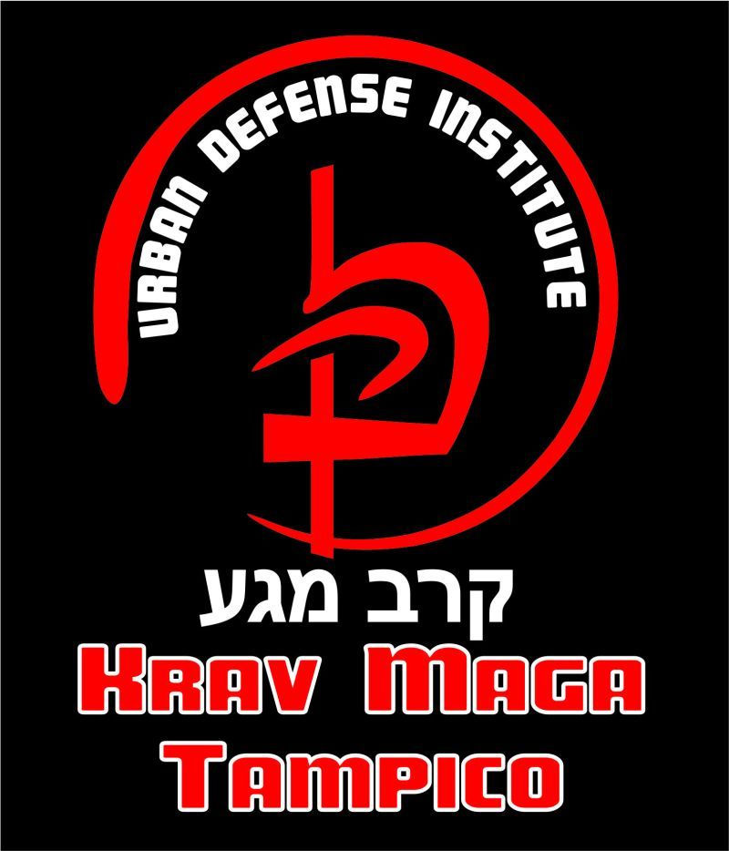 LOGO NUEVO URBAN DEFENSE REZISED.jpg