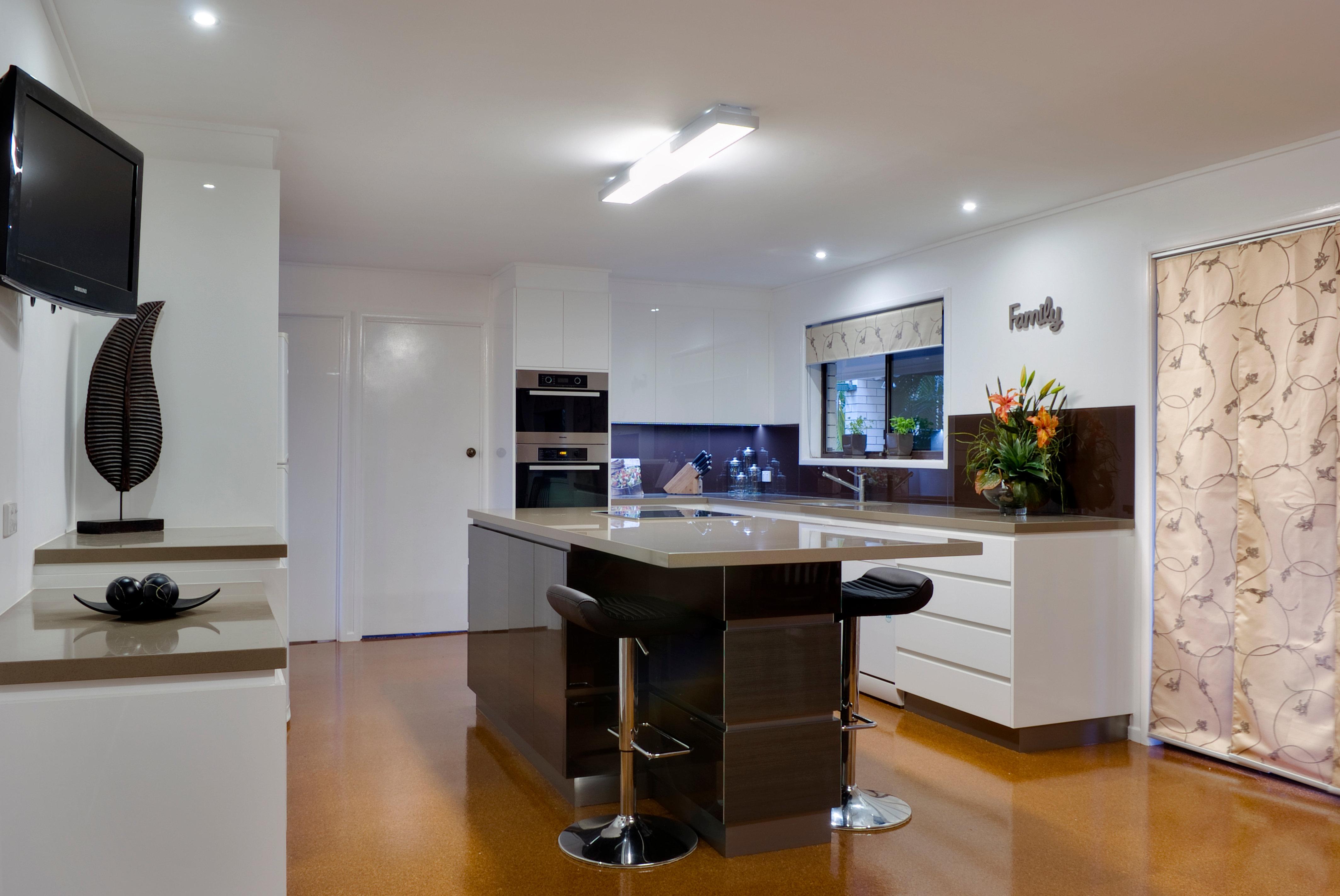 Kitchen Designer Brisbane Renowned Designs Interior Designs Brisbane Custom Designed Kitchen