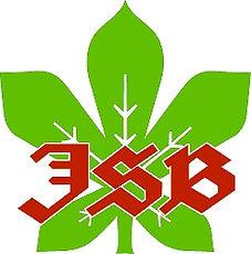 JSB校章.jpg