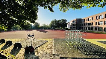 ブラッセル校舎 (4).JPG