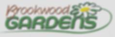 Brookwood Logo_edited.png
