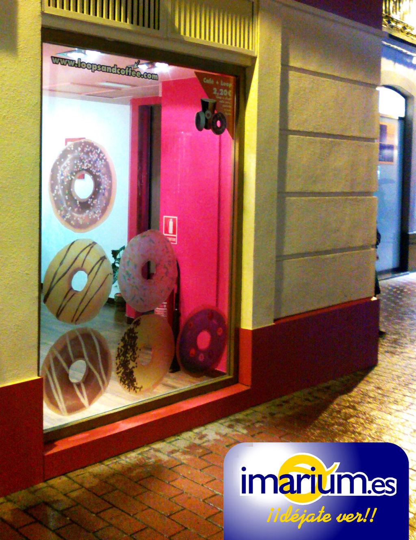 Decoracion sevilla tiendas trendy decoracin de fnac - Muebles decoracion sevilla ...