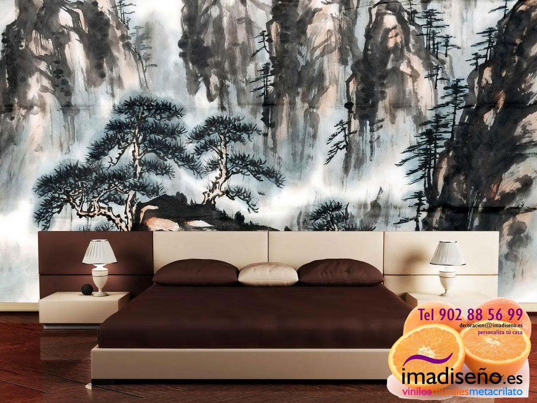 Vinilos infantiles vinilos decorativos murales for Pegatinas de decoracion para dormitorios