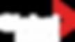 globalnews-logo.webp