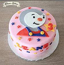 tchoupi cake 2png