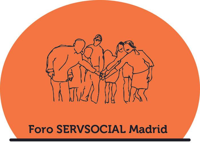Asociación Foro Servsocial Madrid Vídeo difusión y defensa  de los Servicios Sociales 8f0dee_29ee87cfa8d84426a852ade51a29d53d.jpg_srb_700_2000_75_22_0.50_0.20_0