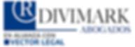 divimark_vector.png
