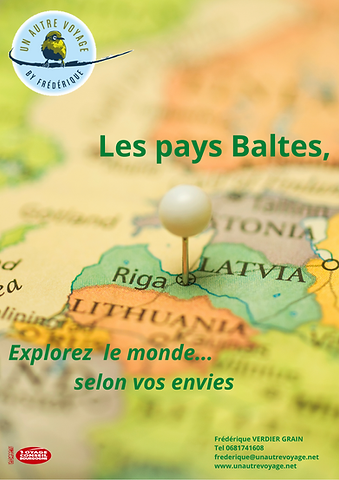 1ere page PAYS BALTES.png