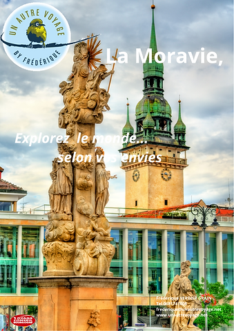 MORAVIE.png