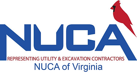 Image result for NUCA of Virginia