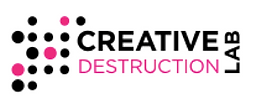 Creative Destructive Lab.png