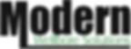 MWS_logo_fixed.png