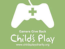 Child's Play Charity 8f2ef4_ced1964b9ced499c95431a0e2f56aa35.jpg_srz_p_224_169_75_22_0.50_1.20_0